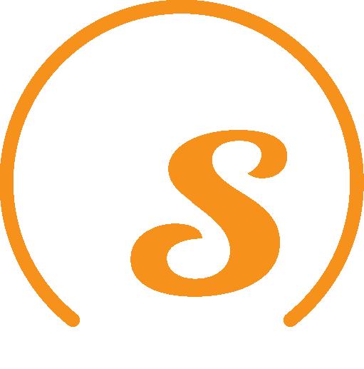 ES Promo - Equipe Sul Eventos - Ações Promocionais